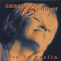 live-in-berlin-chris-bennett-cd-cover-art